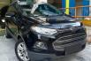 Jual Mobil Ford EcoSport Titanium 2014, DKI Jakarta 4