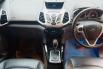 Jual Mobil Ford EcoSport Titanium 2014, DKI Jakarta 5