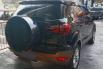 Jual Mobil Ford EcoSport Titanium 2014, DKI Jakarta 2