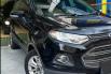 Jual Mobil Ford EcoSport Titanium 2014, DKI Jakarta 1