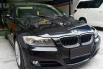 Jual Mobil Bekas BMW 3 Series 320i 2011 di DKI Jakarta 5