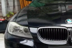 Jual Mobil Bekas BMW 3 Series 320i 2011 di DKI Jakarta 4