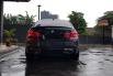 Jual Mobil BMW M5 F10 Black on Red 2012, DKI Jakarta 3