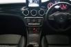 Jual Mobil Bekas Mercedes-Benz CLA 200 2017 di DKI Jakarta 3