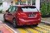 Jual mobil BMW 2 Series 218i Active Tourer 2015, DKI Jakarta 4