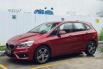 Jual mobil BMW 2 Series 218i Active Tourer 2015, DKI Jakarta 5