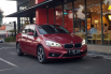 Jual mobil BMW 2 Series 218i Active Tourer 2015, DKI Jakarta 2