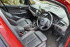 Jual mobil BMW 2 Series 218i Active Tourer 2015, DKI Jakarta 1
