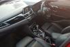 Jual mobil BMW 2 Series 218i Active Tourer 2015, DKI Jakarta 3