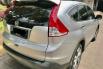 Jual Mobil Bekas Honda CR-V Prestige 2014 di DKI Jakarta 5