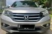 Jual Mobil Bekas Honda CR-V Prestige 2014 di DKI Jakarta 4