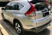 Jual Mobil Bekas Honda CR-V Prestige 2014 di DKI Jakarta 3