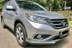 Jual Mobil Bekas Honda CR-V Prestige 2014 di DKI Jakarta 2