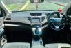 Jual Mobil Bekas Honda CR-V Prestige 2014 di DKI Jakarta 1
