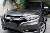 Jual Mobil Bekas Honda HR-V E 2015 di DKI Jakarta 5