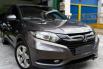 Jual Mobil Bekas Honda HR-V E 2015 di DKI Jakarta 4