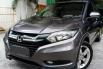 Jual Mobil Bekas Honda HR-V E 2015 di DKI Jakarta 3