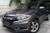 Jual Mobil Bekas Honda HR-V E 2015 di DKI Jakarta 2