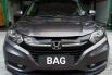 Jual Mobil Bekas Honda HR-V E 2015 di DKI Jakarta 1