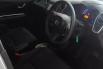 Jual Mobil Bekas Honda Mobilio RS 2016 di DKI Jakarta 6