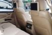 Jual Mobil Bekas Lexus LX 570 2012 di DKI Jakarta 5