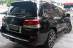 Jual Mobil Bekas Lexus LX 570 2012 di DKI Jakarta 4