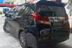Jual Mobil Bekas Toyota Alphard G 2015 di DKI Jakarta 5