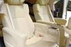 Jual Mobil Bekas Toyota Alphard G 2015 di DKI Jakarta 3