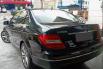 DKI Jakarta, Mobil bekas Mercedes-Benz C-Class C200 2012 dijual  5