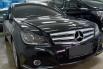 DKI Jakarta, Mobil bekas Mercedes-Benz C-Class C200 2012 dijual  4