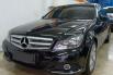 DKI Jakarta, Mobil bekas Mercedes-Benz C-Class C200 2012 dijual  3