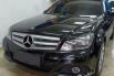 DKI Jakarta, Mobil bekas Mercedes-Benz C-Class C200 2012 dijual  2