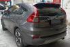 Jual Cepat Honda CR-V Prestige 2015, DKI Jakarta 5