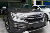 Jual Cepat Honda CR-V Prestige 2015, DKI Jakarta 4
