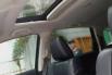 Jual Cepat Honda CR-V Prestige 2015, DKI Jakarta 1
