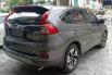 Jual Cepat Honda CR-V Prestige 2015, DKI Jakarta 2