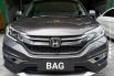 Jual Cepat Honda CR-V Prestige 2015, DKI Jakarta 3