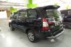 Jual Mobil Toyota Kijang Innova 2.0 G 2015 (Facelift) terbaik, DKI Jakarta 5