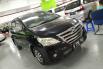 Jual Mobil Toyota Kijang Innova 2.0 G 2015 (Facelift) terbaik, DKI Jakarta 4