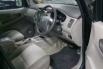 Jual Mobil Toyota Kijang Innova 2.0 G 2015 (Facelift) terbaik, DKI Jakarta 2