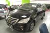 Jual Mobil Toyota Kijang Innova 2.0 G 2015 (Facelift) terbaik, DKI Jakarta 3