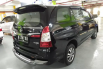 Jual Mobil Toyota Kijang Innova 2.0 G 2015 (Facelift) terbaik, DKI Jakarta 1