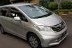 Dijual Cepat Honda Freed E 2013, DKI Jakarta 5