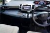 Dijual Cepat Honda Freed E 2013, DKI Jakarta 4