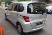 Dijual Cepat Honda Freed E 2013, DKI Jakarta 3