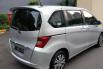 Dijual Cepat Honda Freed E 2013, DKI Jakarta 2