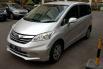Dijual Cepat Honda Freed E 2013, DKI Jakarta 1