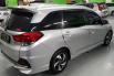 Jual Mobil Honda Mobilio RS 2014 Terbaik, DKI Jakarta 5