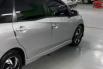 Jual Mobil Honda Mobilio RS 2014 Terbaik, DKI Jakarta 3