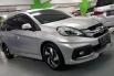 Jual Mobil Honda Mobilio RS 2014 Terbaik, DKI Jakarta 1